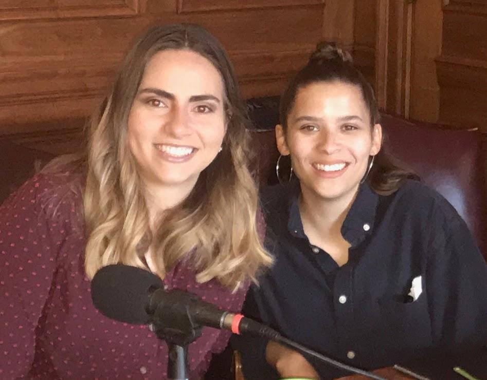 PodcastJuly10.4